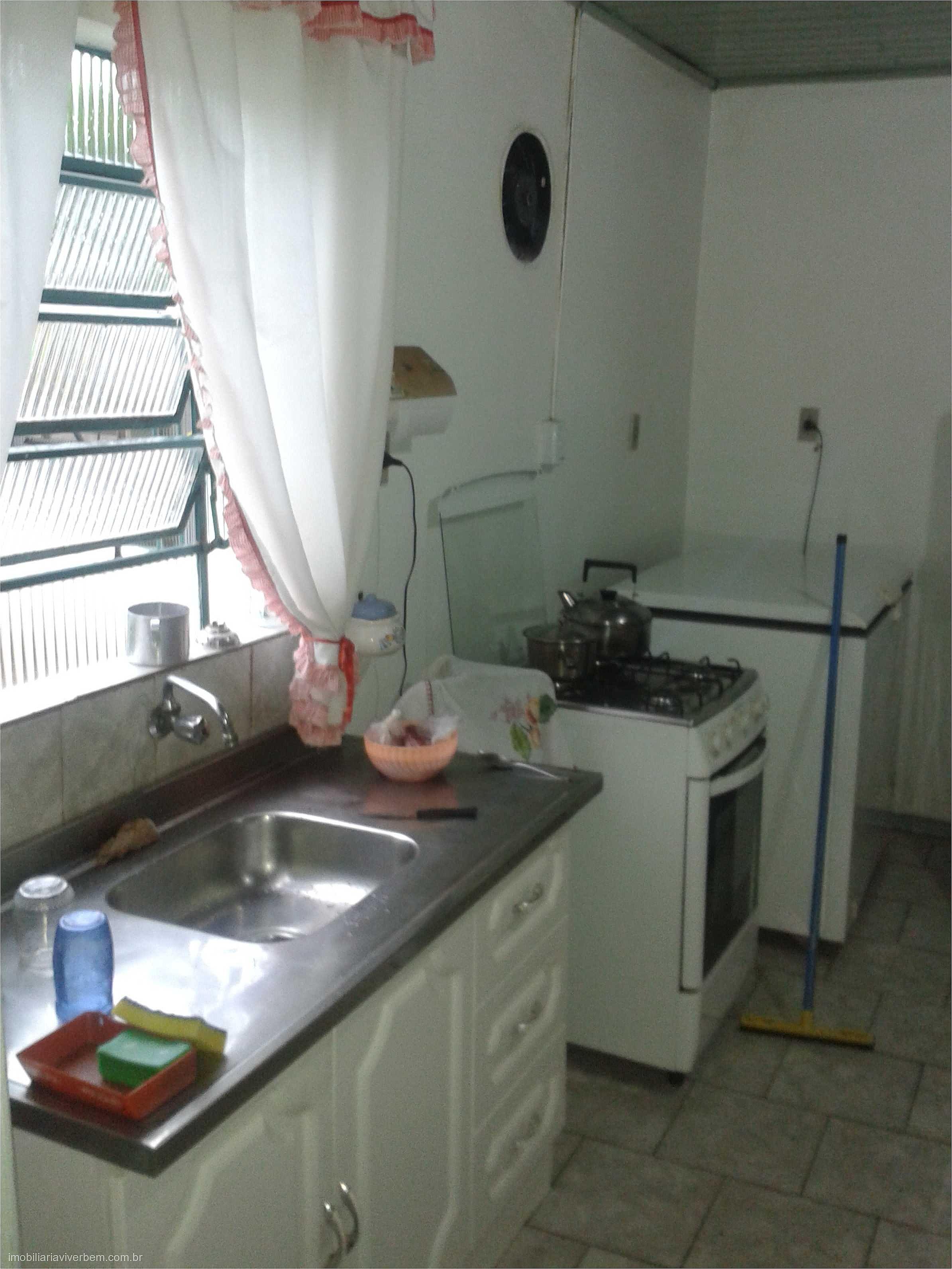 Casa 4 Dorm, Vila Rica, Portão (141288) - Foto 3
