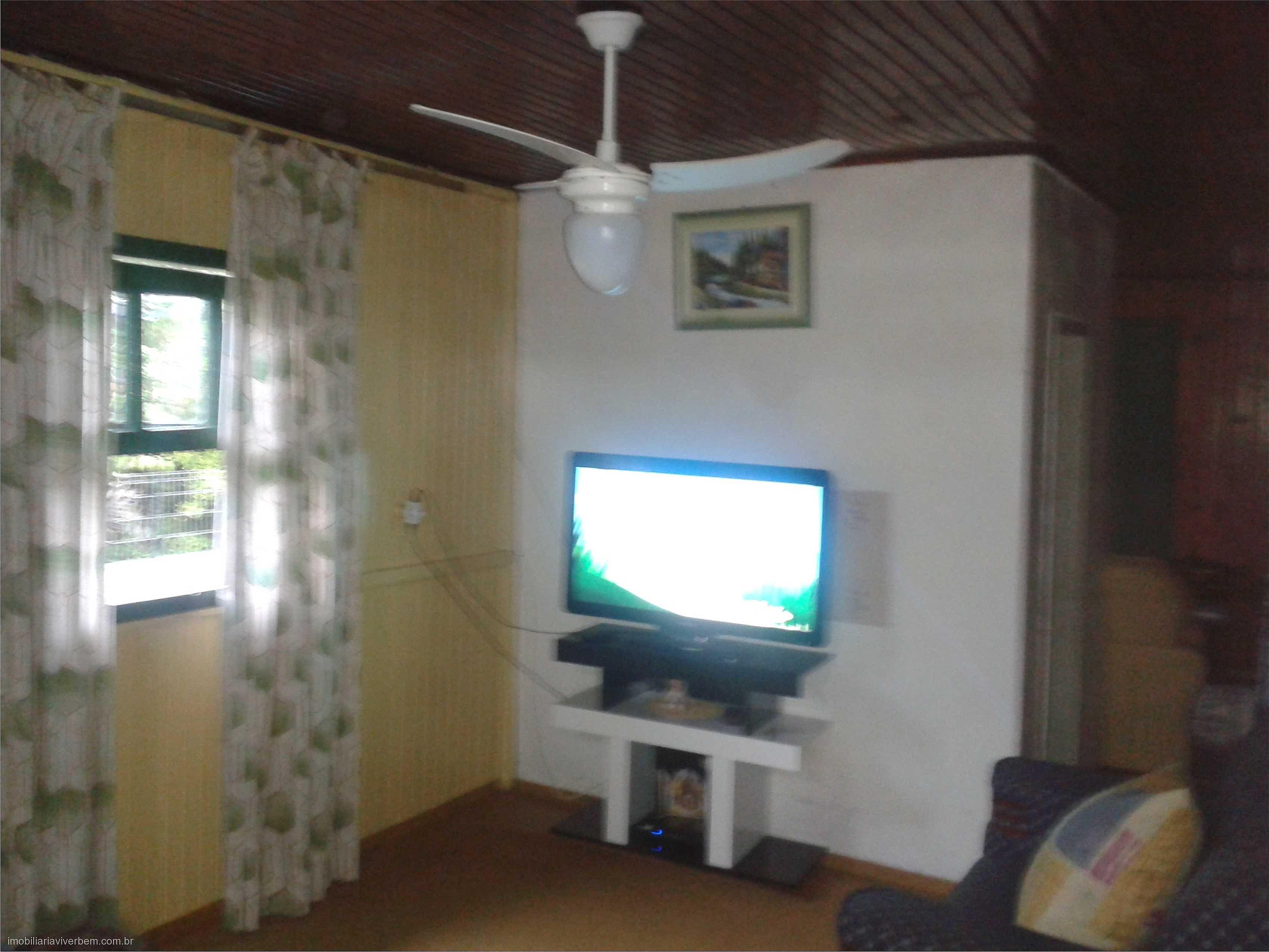 Casa 4 Dorm, Vila Rica, Portão (141288) - Foto 2