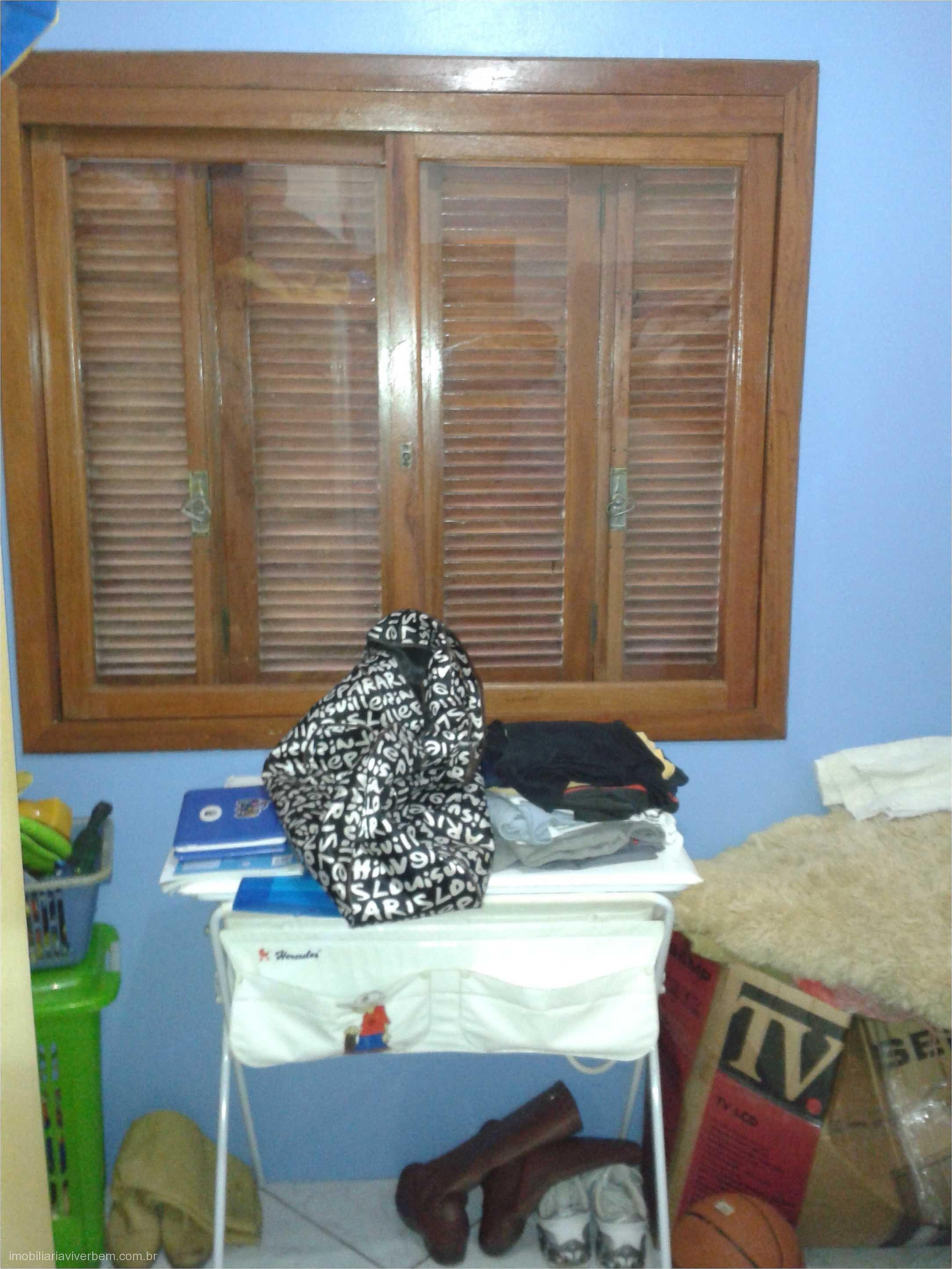 Viver Bem Imóveis - Casa 3 Dorm, São Leopoldo - Foto 9