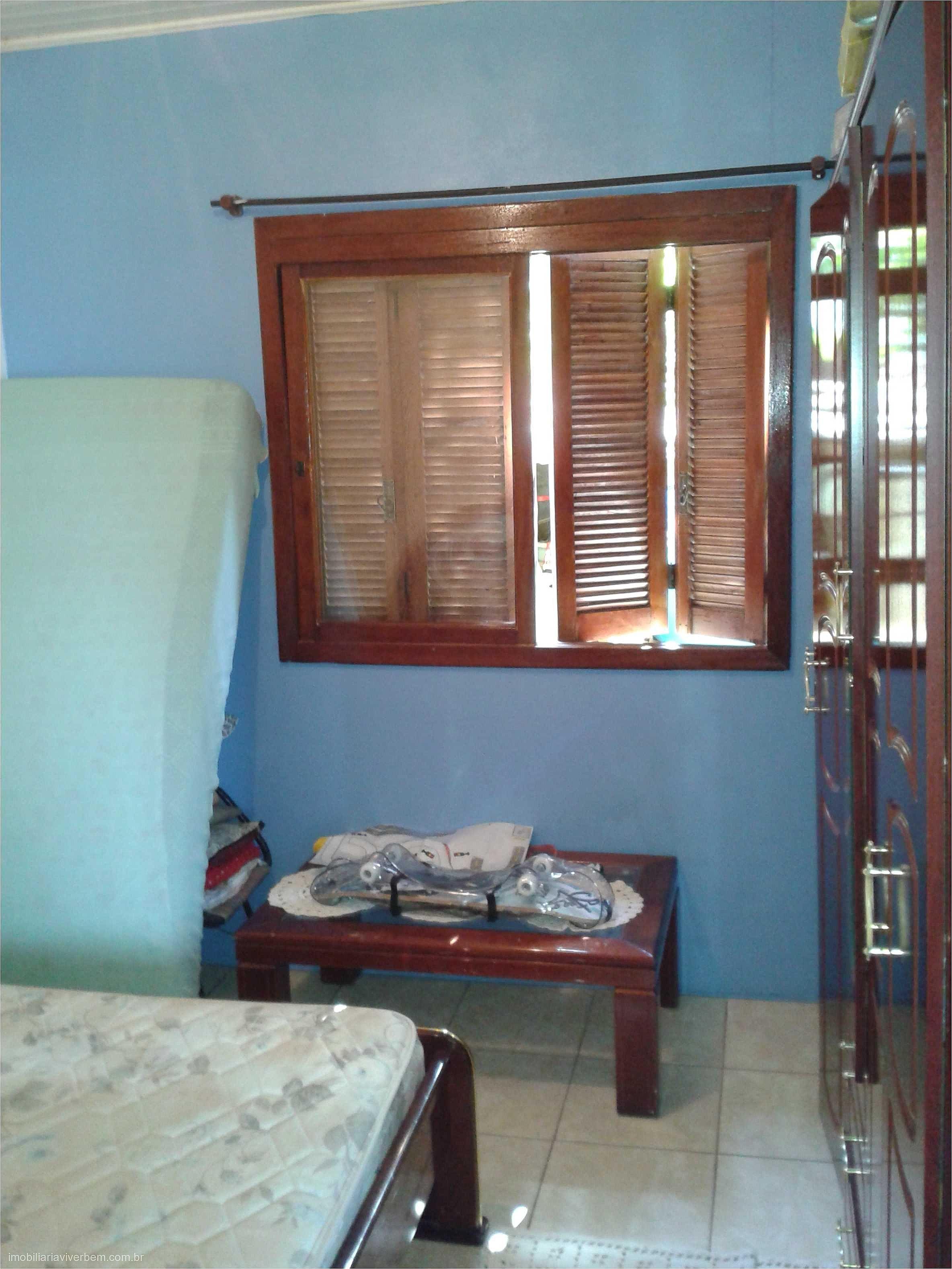 Viver Bem Imóveis - Casa 3 Dorm, São Leopoldo - Foto 8