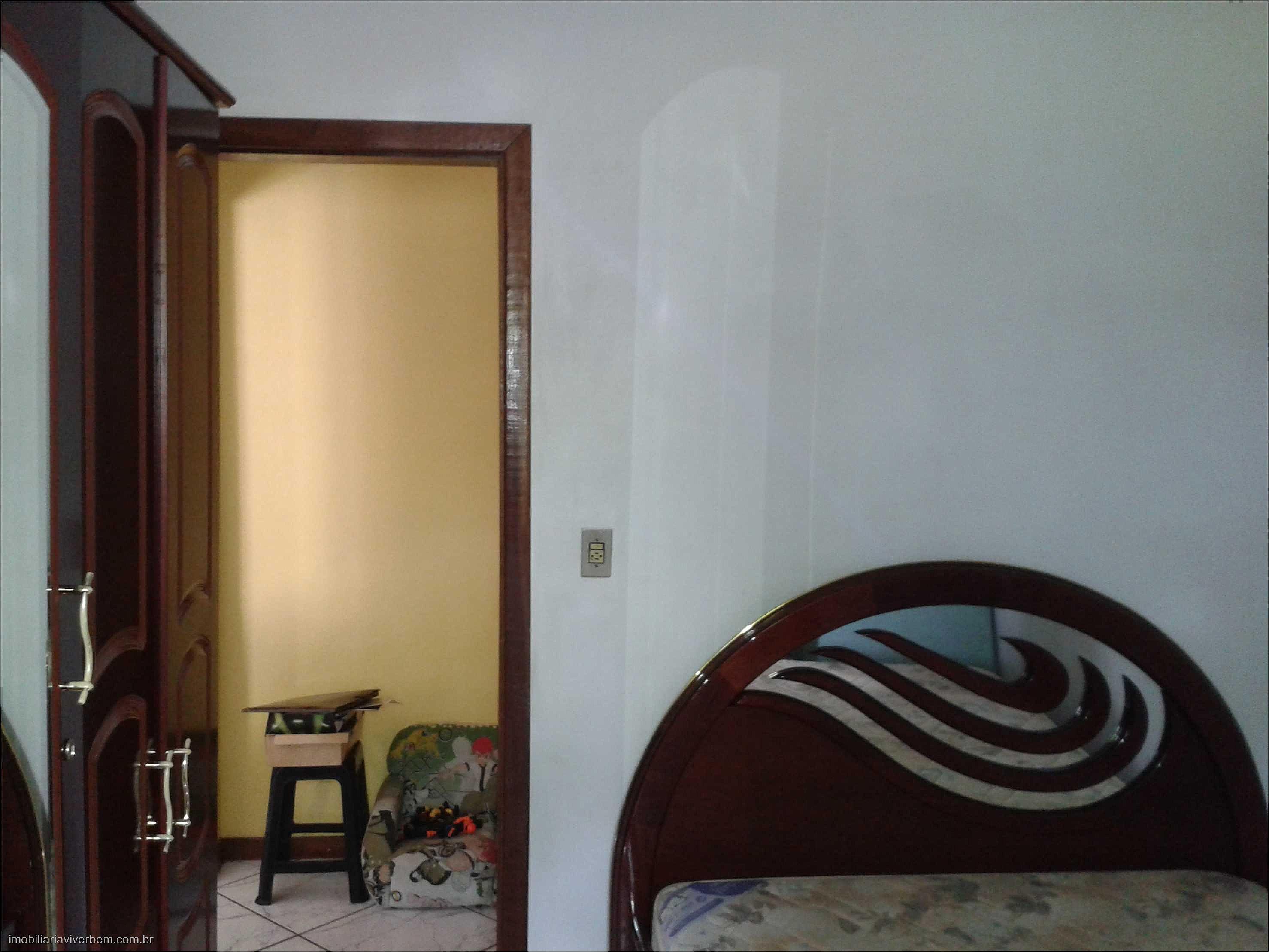 Viver Bem Imóveis - Casa 3 Dorm, São Leopoldo - Foto 7