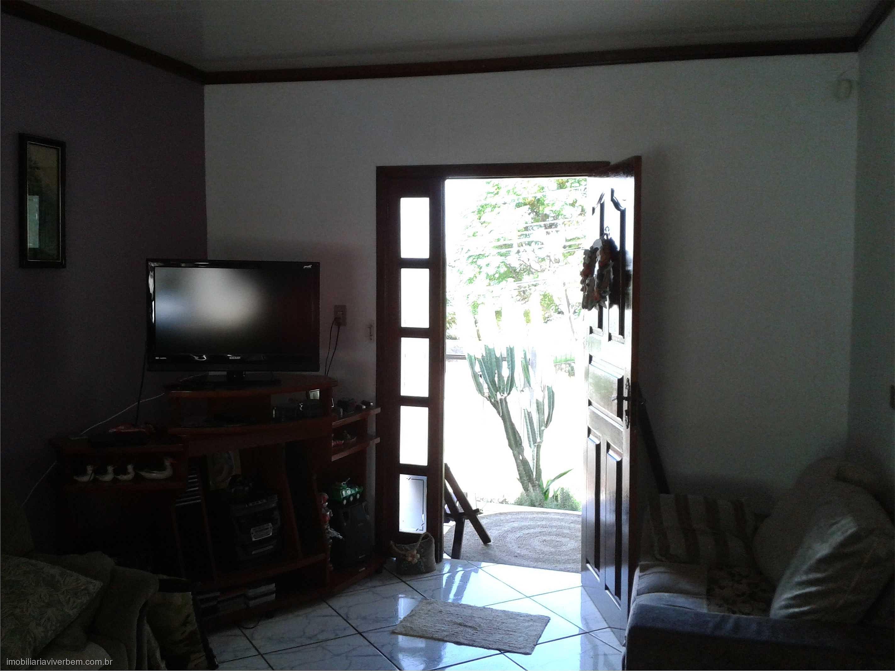 Viver Bem Imóveis - Casa 3 Dorm, São Leopoldo - Foto 6