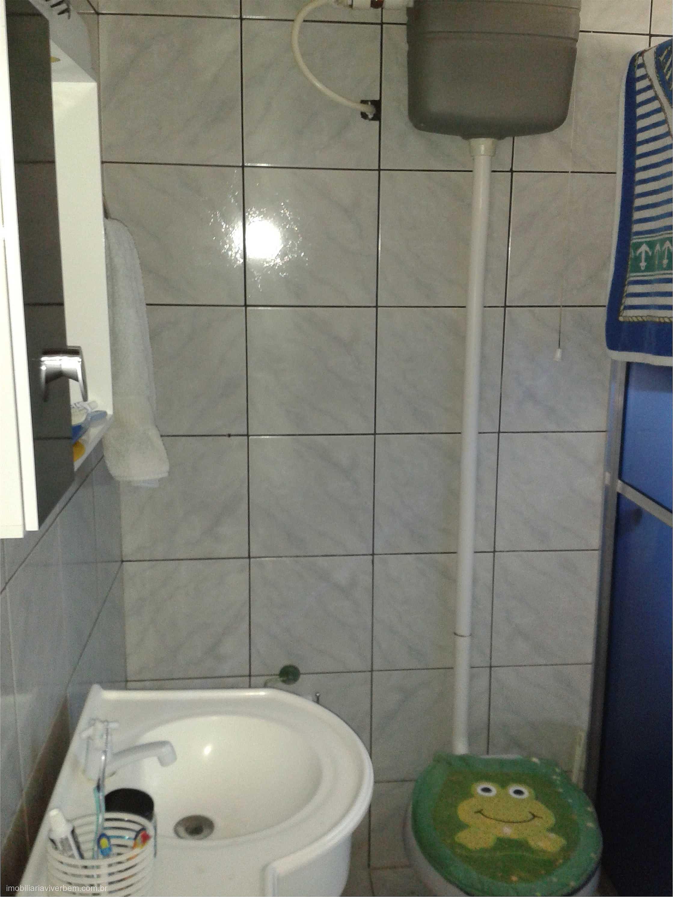 Viver Bem Imóveis - Casa 3 Dorm, São Leopoldo - Foto 4