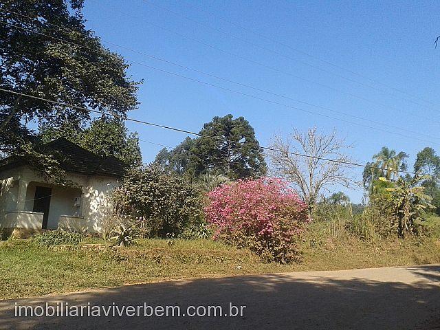Casa 3 Dorm, Conceição, São Sebastião do Cai (165038)