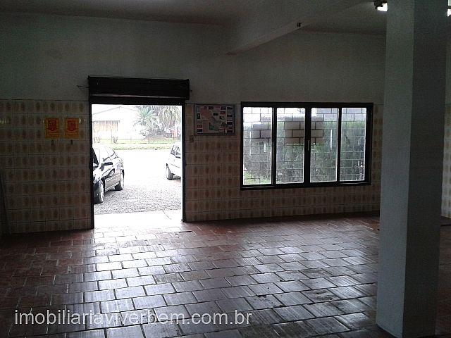 Casa, Portão Velho, Portão (165065) - Foto 4