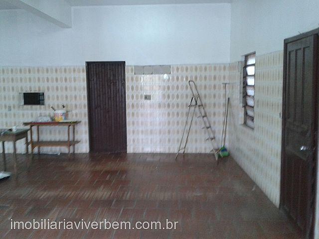 Casa, Portão Velho, Portão (165065) - Foto 3