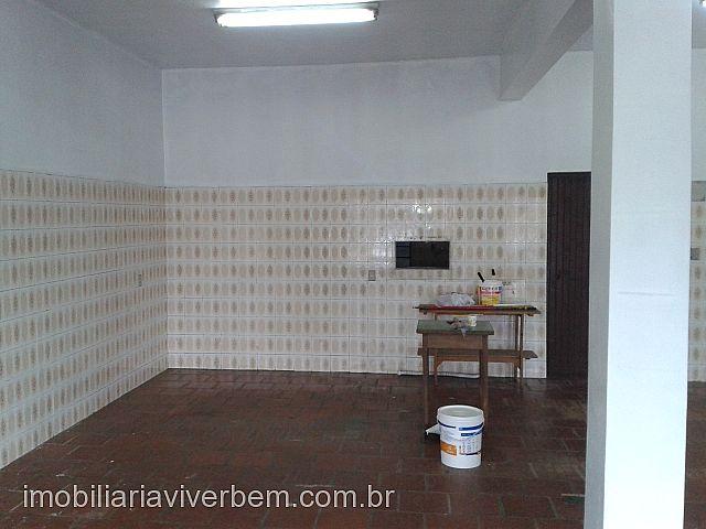 Casa, Portão Velho, Portão (165065) - Foto 2