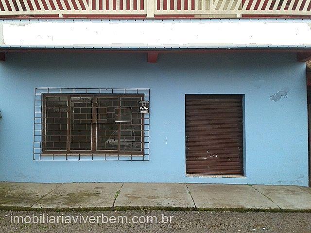 Casa, Portão Velho, Portão (165065)