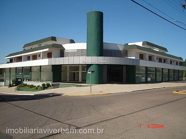 Casa, Estação Portão, Portão (170890)