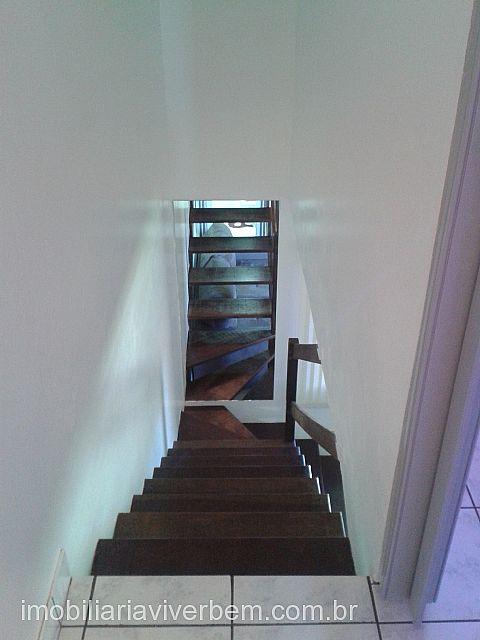 Apto 2 Dorm, Centro, Portão (173353) - Foto 9
