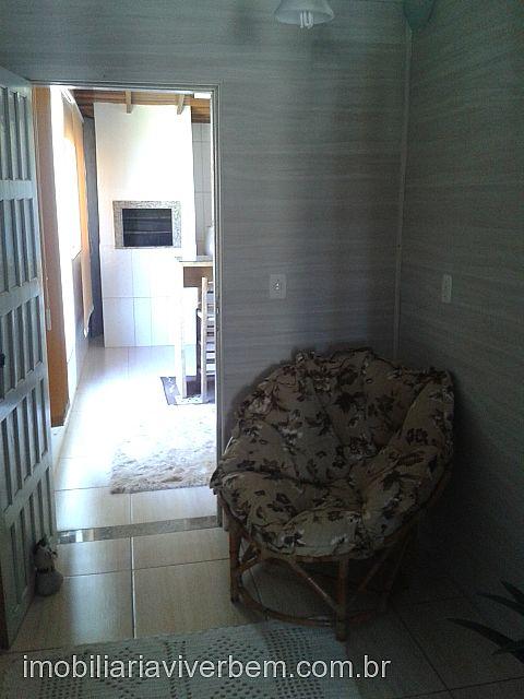 Apto 2 Dorm, Centro, Portão (173353) - Foto 7