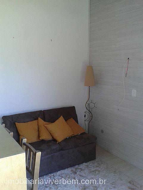Apto 2 Dorm, Centro, Portão (173353) - Foto 2