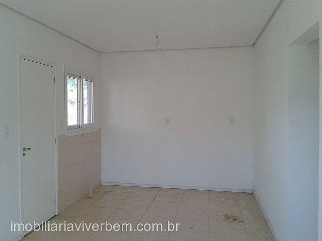 Casa 3 Dorm, Centro, Portão (175865) - Foto 6