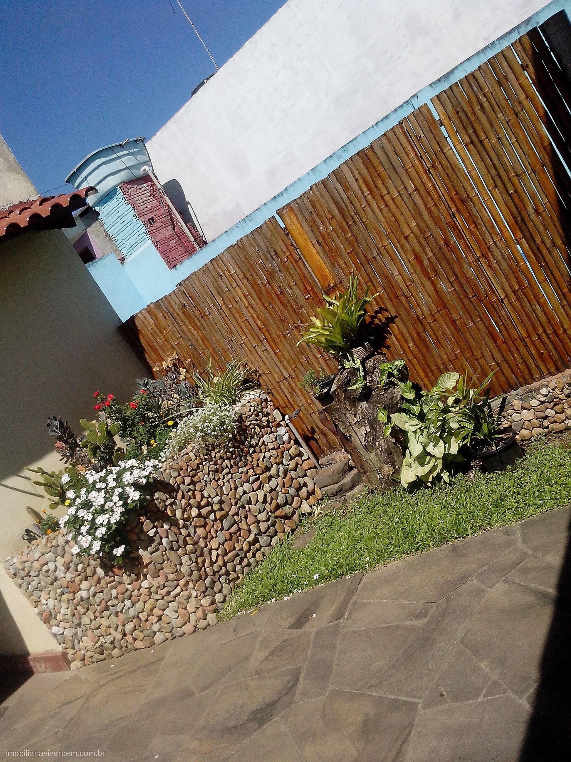 Viver Bem Imóveis - Casa 3 Dorm, Centro, Portão - Foto 6