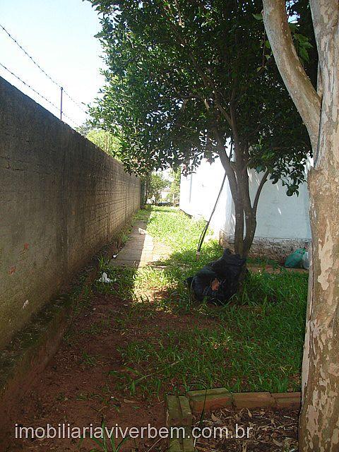 Casa 2 Dorm, São Pedro, Portão (203245) - Foto 7
