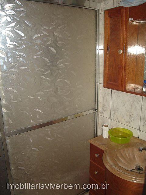 Casa 2 Dorm, São Pedro, Portão (203245) - Foto 4
