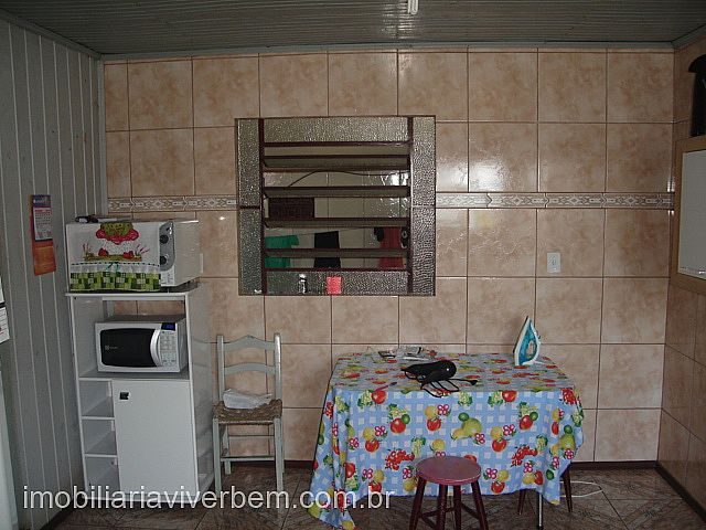 Casa 2 Dorm, São Pedro, Portão (203245) - Foto 2