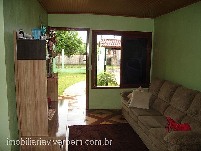 Casa, Portão Velho, Portão (220529) - Foto 7
