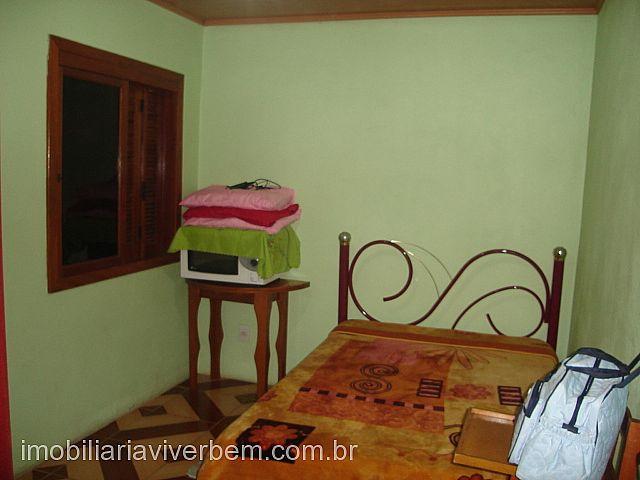 Casa, Portão Velho, Portão (220529) - Foto 6
