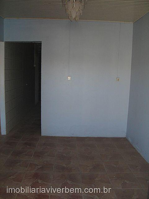 Casa 3 Dorm, São Jorge, Portão (241417) - Foto 9