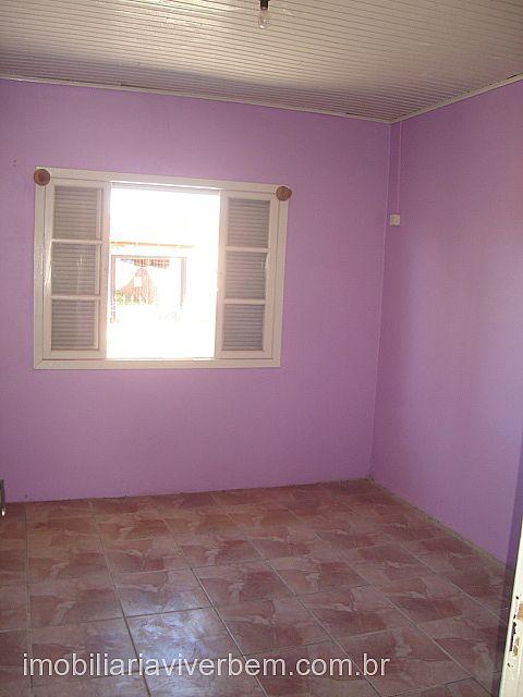 Casa 3 Dorm, São Jorge, Portão (241417) - Foto 8
