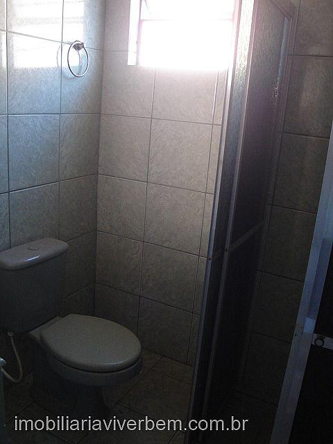 Casa 3 Dorm, São Jorge, Portão (241417) - Foto 7