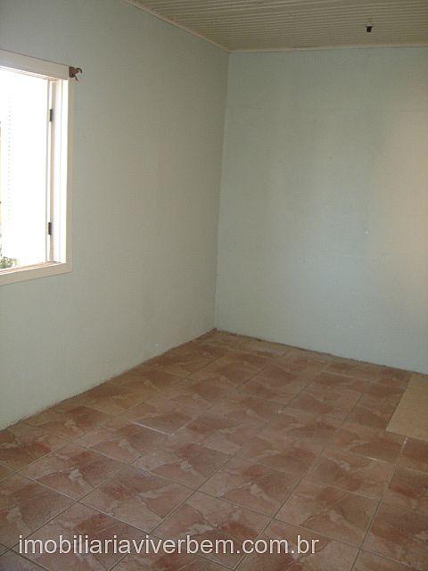 Casa 3 Dorm, São Jorge, Portão (241417) - Foto 6