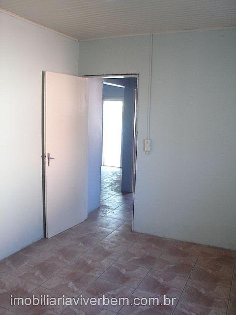 Casa 3 Dorm, São Jorge, Portão (241417) - Foto 5