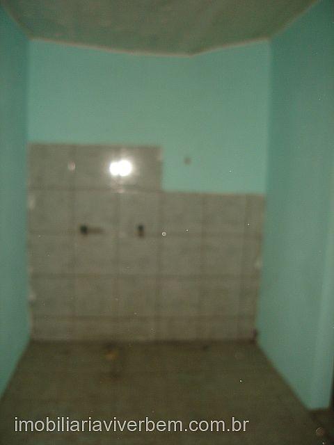Casa 3 Dorm, São Jorge, Portão (241417) - Foto 3