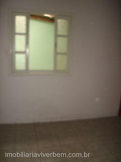 Casa 3 Dorm, São Jorge, Portão (241417) - Foto 2
