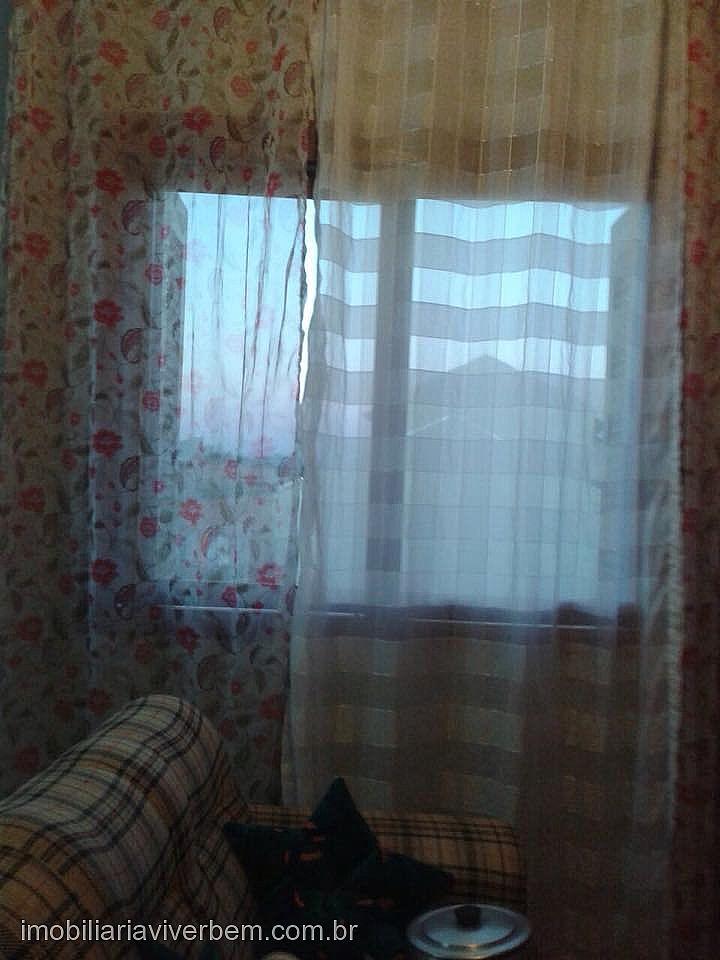 Viver Bem Imóveis - Casa 1 Dorm, São Jorge, Portão - Foto 5