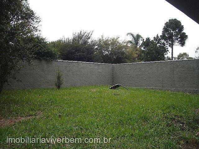 Casa 2 Dorm, Ouro Verde, Portão (253314) - Foto 8