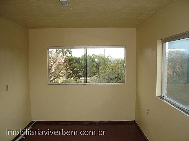 Casa 2 Dorm, Ouro Verde, Portão (253314) - Foto 2