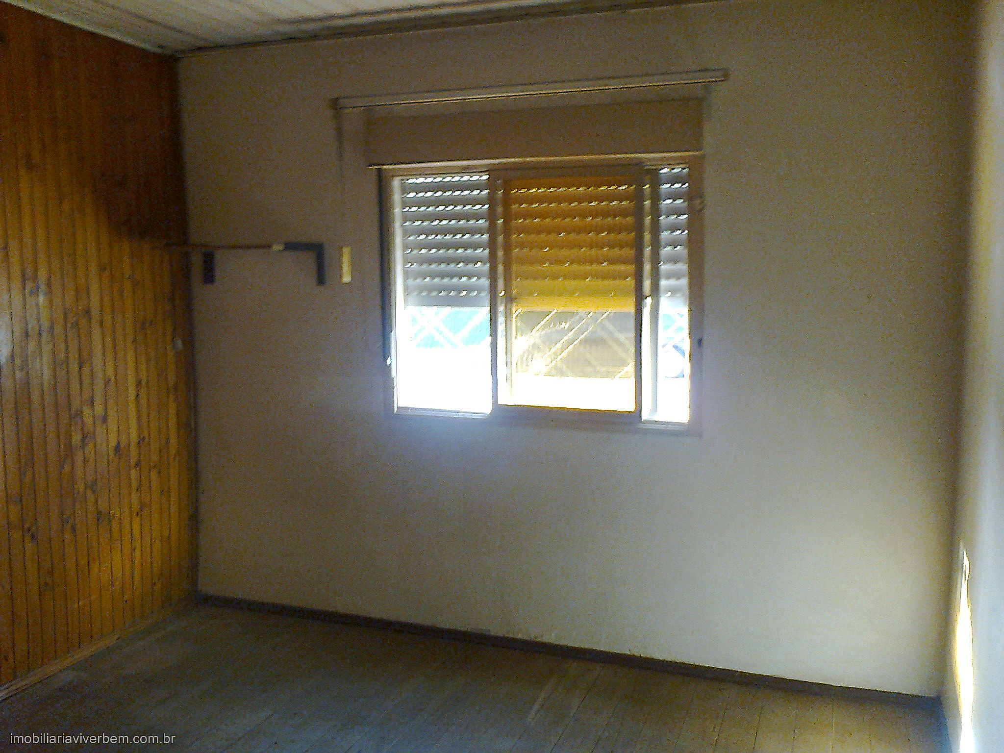 Casa 3 Dorm, Portão Velho, Portão (253379) - Foto 10