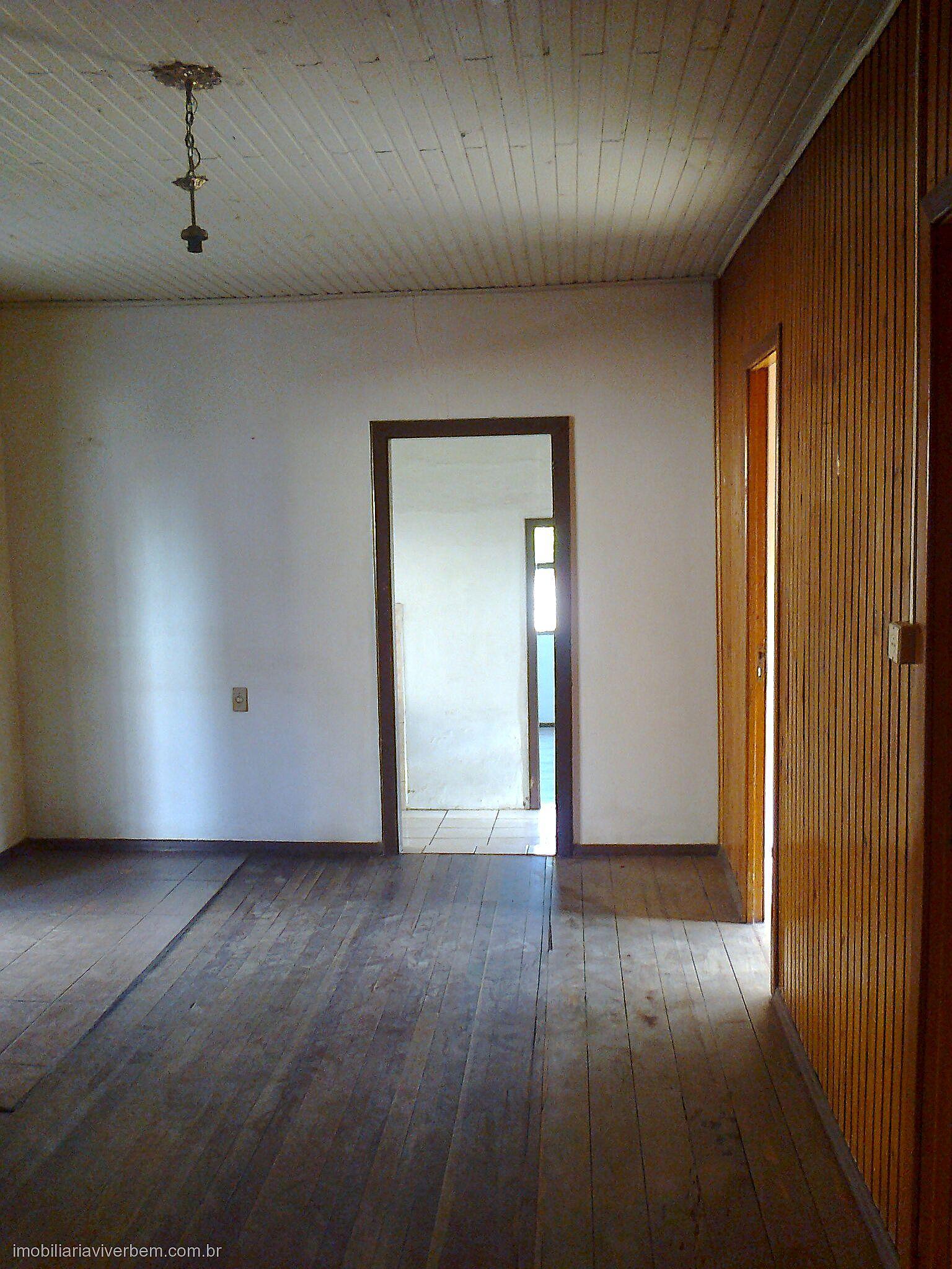 Casa 3 Dorm, Portão Velho, Portão (253379) - Foto 8
