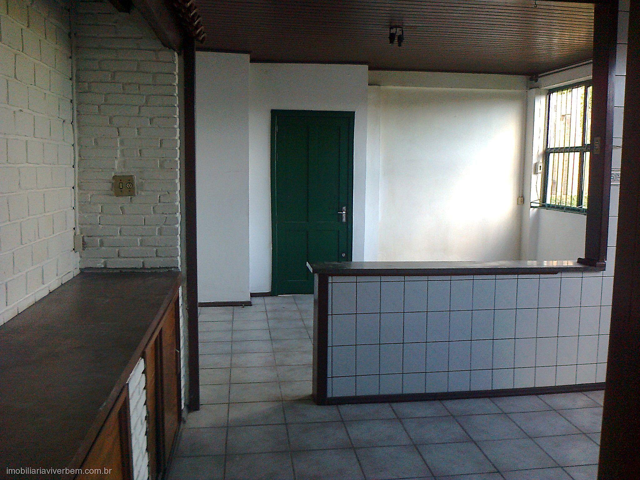 Casa 3 Dorm, Portão Velho, Portão (253379) - Foto 6