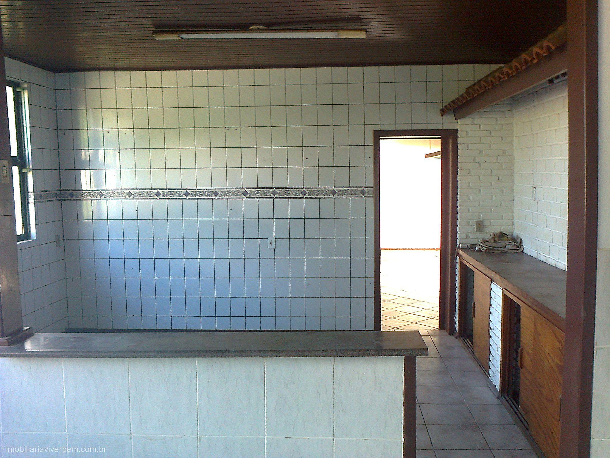 Casa 3 Dorm, Portão Velho, Portão (253379) - Foto 5