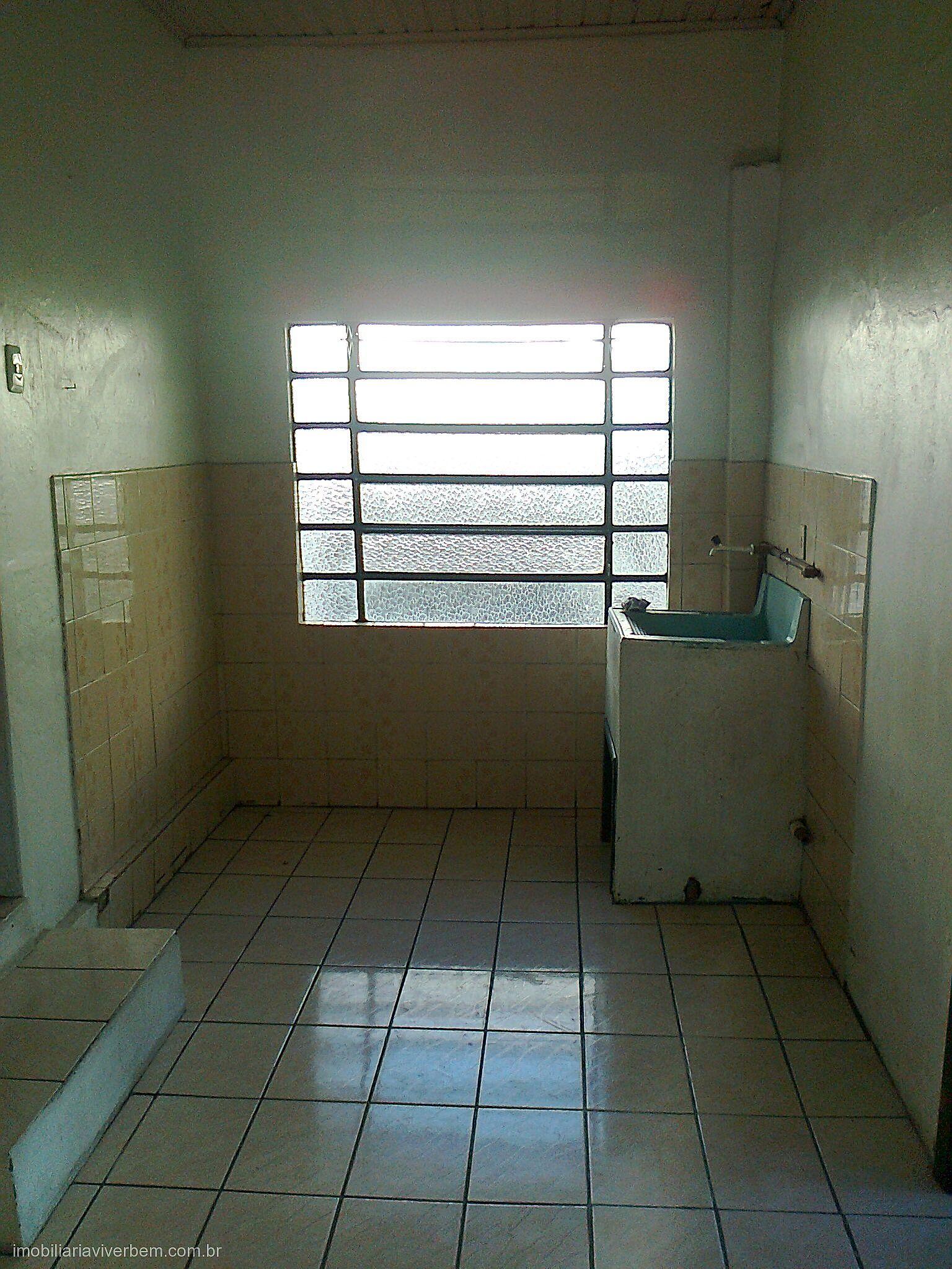 Casa 3 Dorm, Portão Velho, Portão (253379) - Foto 2