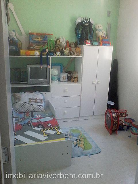 Apto 2 Dorm, Centro, Portão (255082) - Foto 2