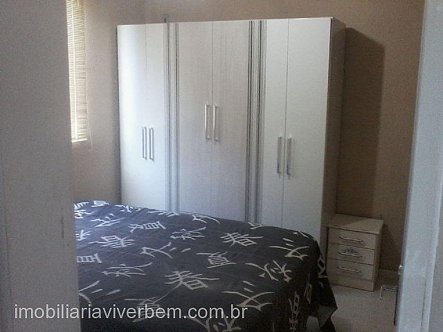 Apto 2 Dorm, Centro, Portão (255082) - Foto 3