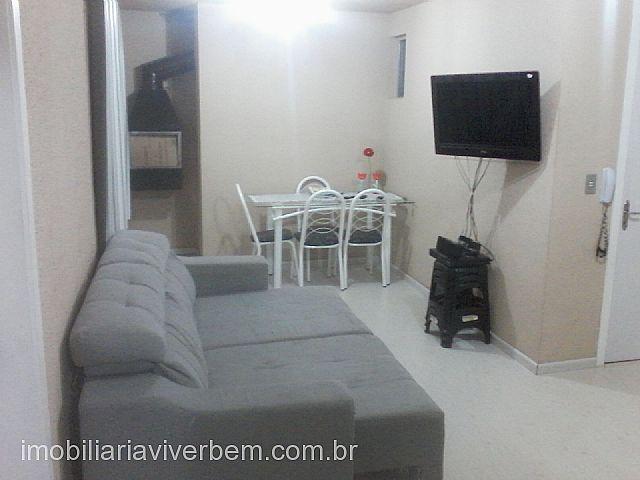 Apto 2 Dorm, Centro, Portão (255082) - Foto 7