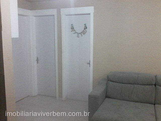 Apto 2 Dorm, Centro, Portão (255082) - Foto 8