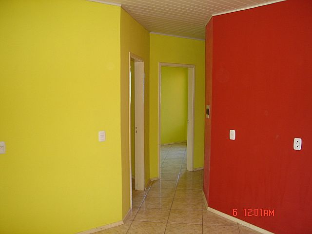 Casa 3 Dorm, Centro, Portão (25798) - Foto 10