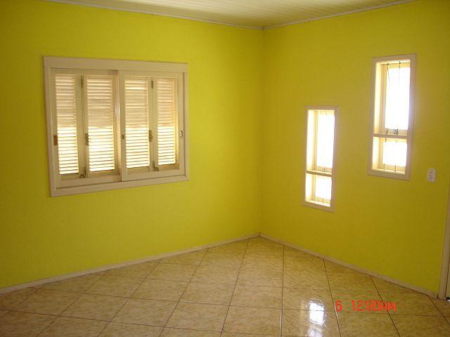 Casa 3 Dorm, Centro, Portão (25798) - Foto 9