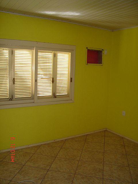 Casa 3 Dorm, Centro, Portão (25798) - Foto 8