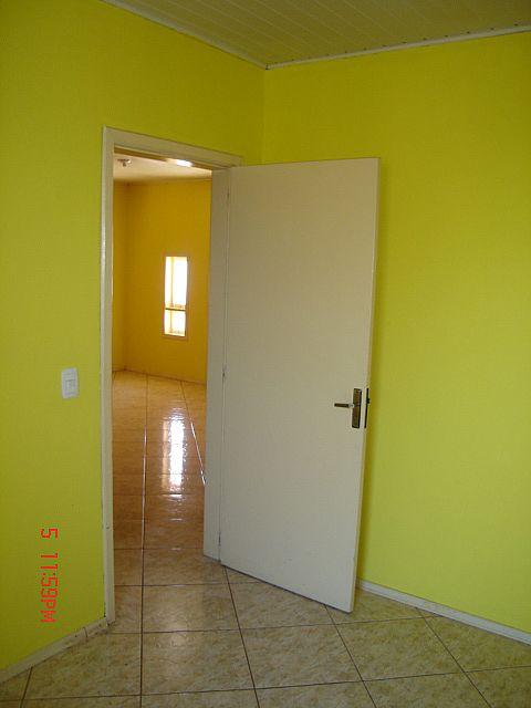 Casa 3 Dorm, Centro, Portão (25798) - Foto 7