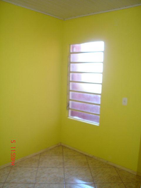 Casa 3 Dorm, Centro, Portão (25798) - Foto 6