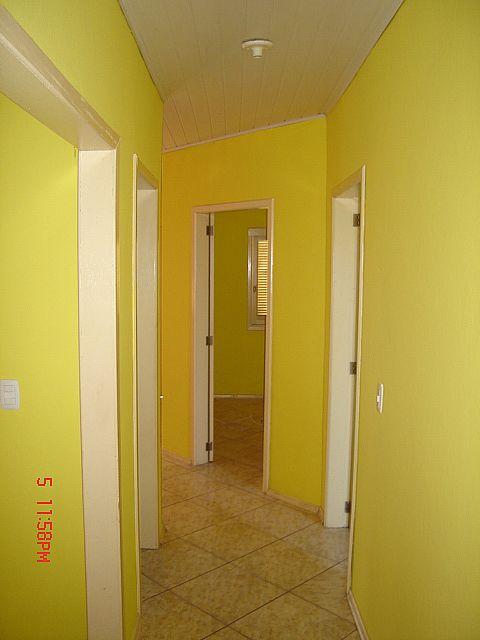 Casa 3 Dorm, Centro, Portão (25798) - Foto 5