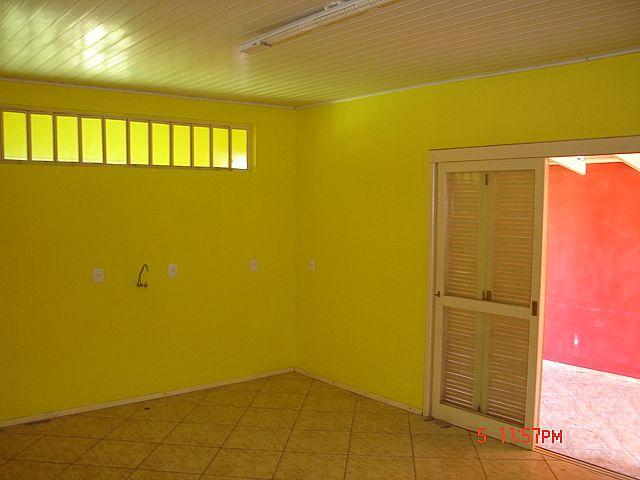 Casa 3 Dorm, Centro, Portão (25798) - Foto 4