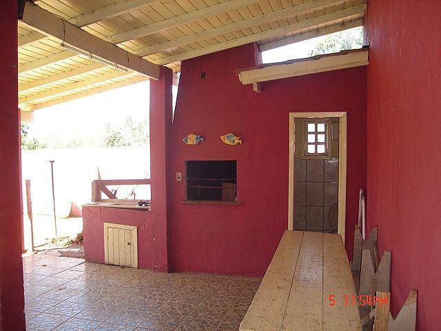 Casa 3 Dorm, Centro, Portão (25798) - Foto 3